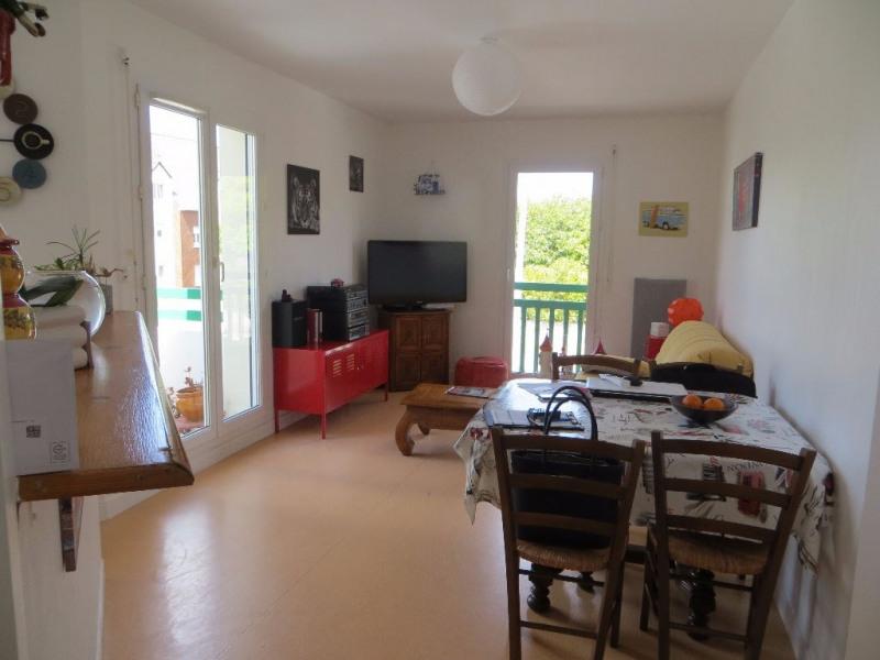 Sale apartment La baule escoublac 153594€ - Picture 3