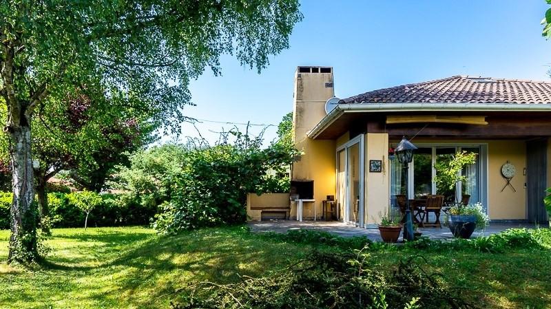Vente maison / villa Pau 233000€ - Photo 2