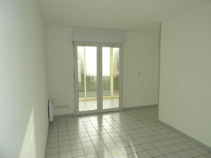 Vente appartement Vaux sur mer 107 000€ - Photo 2