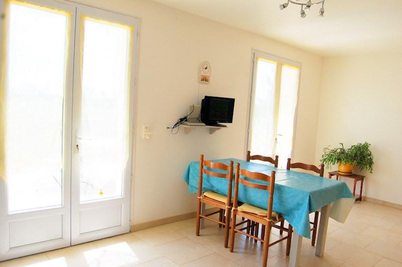 Deluxe sale house / villa Seillans 546000€ - Picture 20