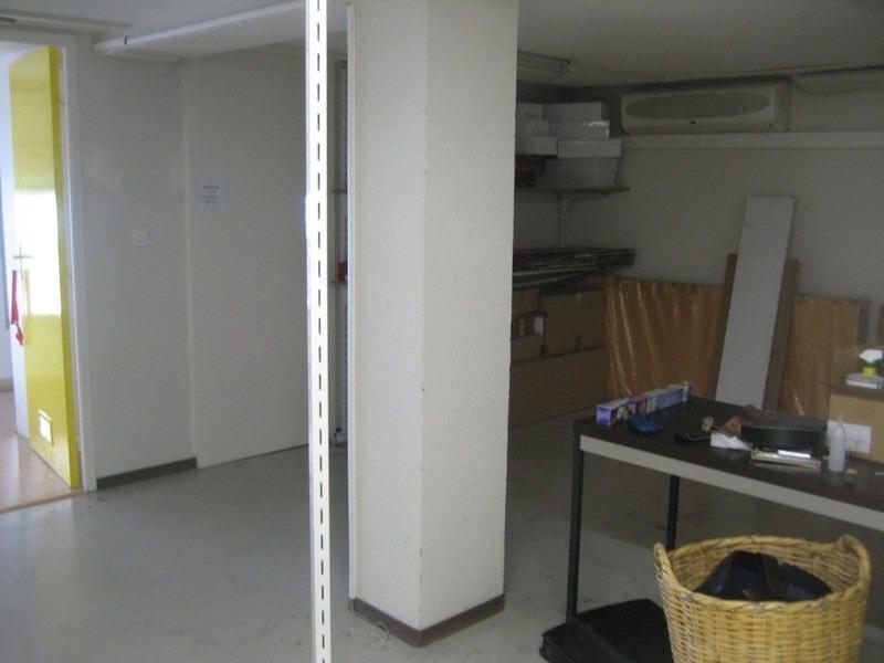 Cession de bail local commercial Saint-raphaël 90000€ - Photo 2