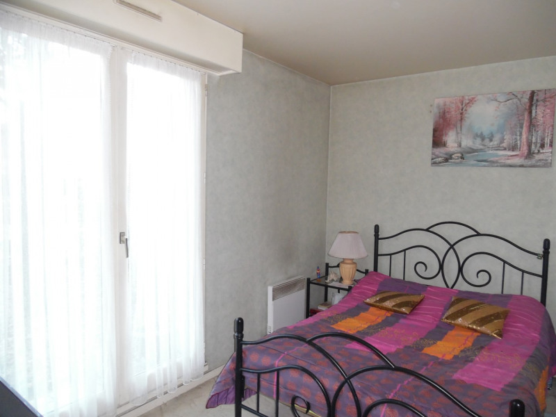 Vente appartement Poissy 220000€ - Photo 4