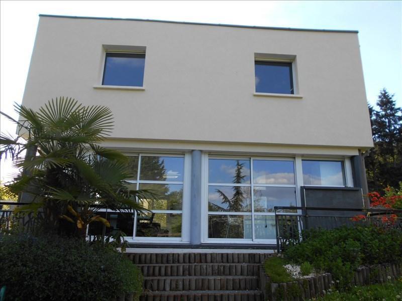 Sale house / villa Piscop 698000€ - Picture 9