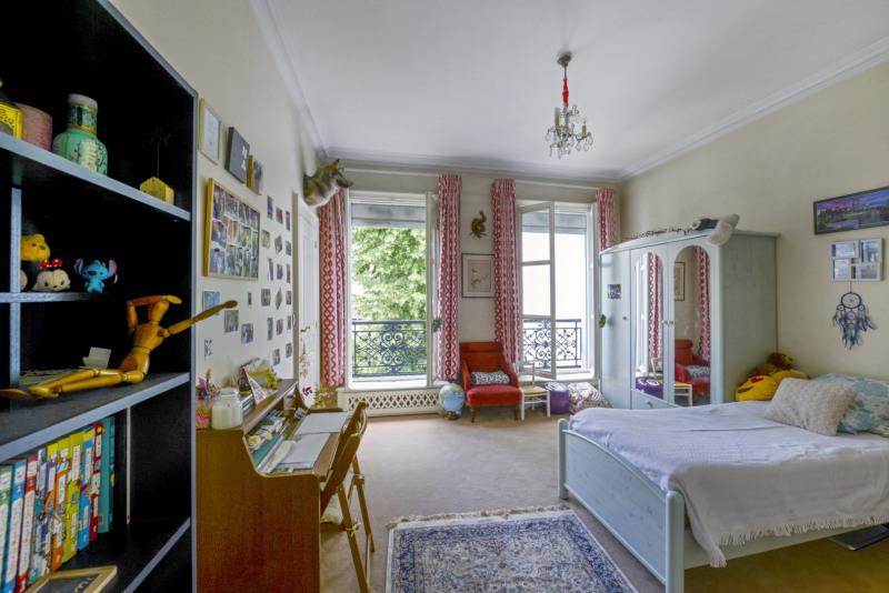 Verkoop van prestige  huis Neuilly-sur-seine 12000000€ - Foto 14