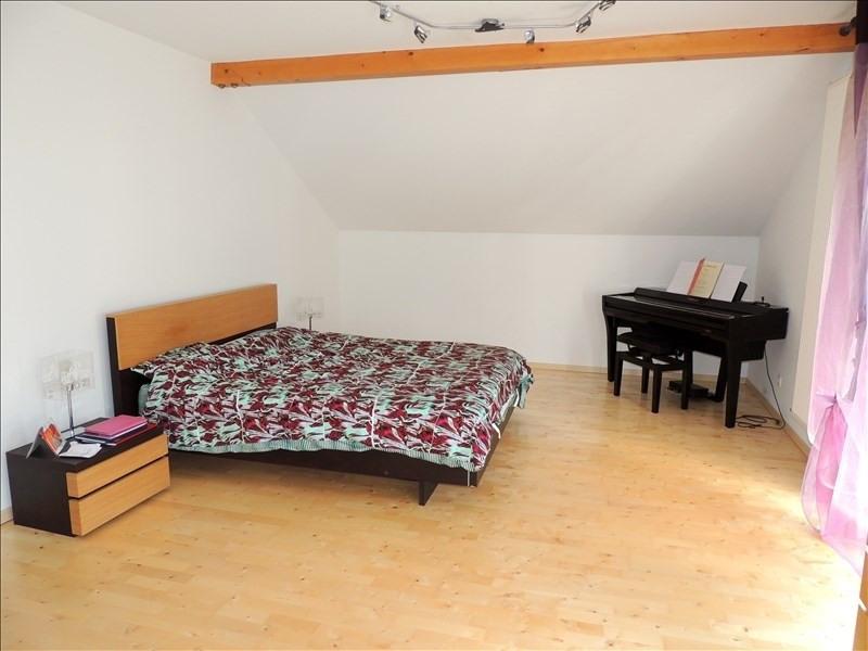 Vendita casa Cessy 545000€ - Fotografia 4