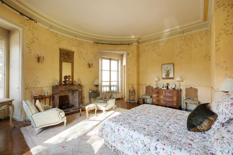 Verkoop van prestige  appartement Paris 8ème 12500000€ - Foto 10
