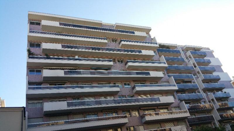 Location appartement Paris 15ème 1387€ CC - Photo 1