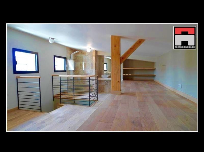 Vendita casa Toulouse 1080000€ - Fotografia 7
