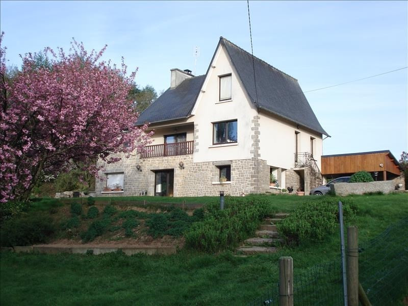 Vente maison / villa Ploeuc sur lie 299 915€ - Photo 3