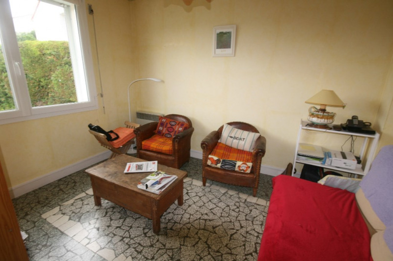 Vente maison / villa Meschers sur gironde 174 500€ - Photo 4