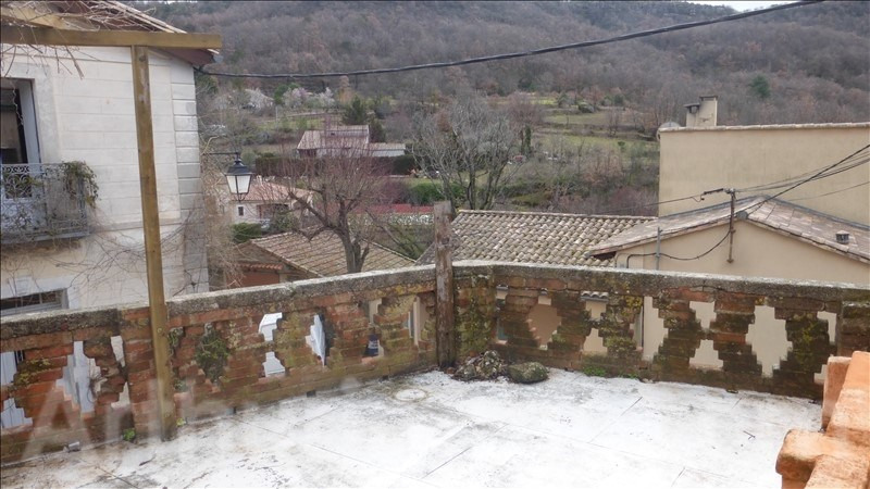 Sale house / villa Fozieres 177000€ - Picture 2