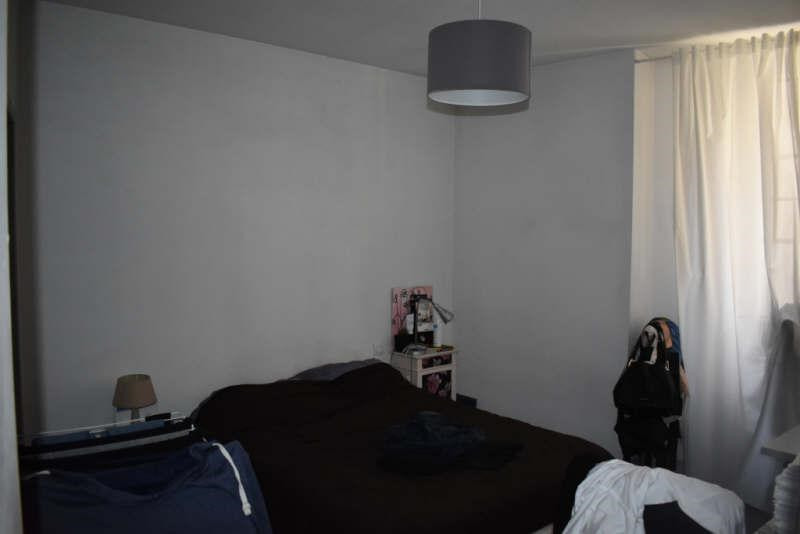 Vente appartement Bordeaux 189 000€ - Photo 4