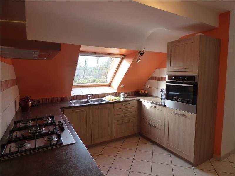 Sale house / villa Cavan 195500€ - Picture 2