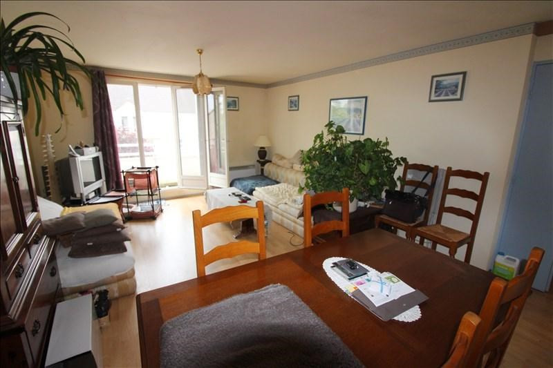 Vente appartement Rambouillet 308 510€ - Photo 1