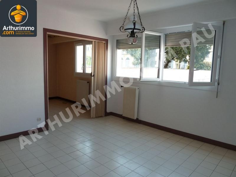 Sale apartment Pau 63990€ - Picture 1