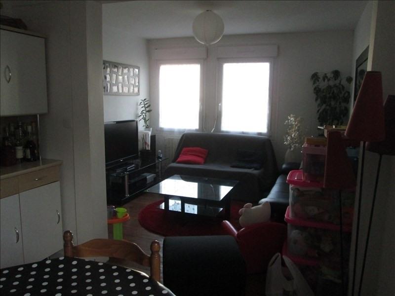 Sale house / villa St brieuc 130000€ - Picture 2