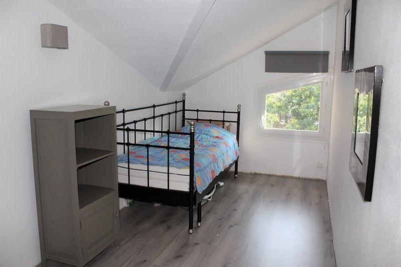 Sale house / villa Arcachon 286000€ - Picture 5
