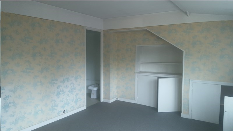 Sale apartment St brieuc 39600€ - Picture 3