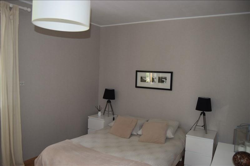Vente maison / villa St martin de seignanx 327000€ - Photo 5