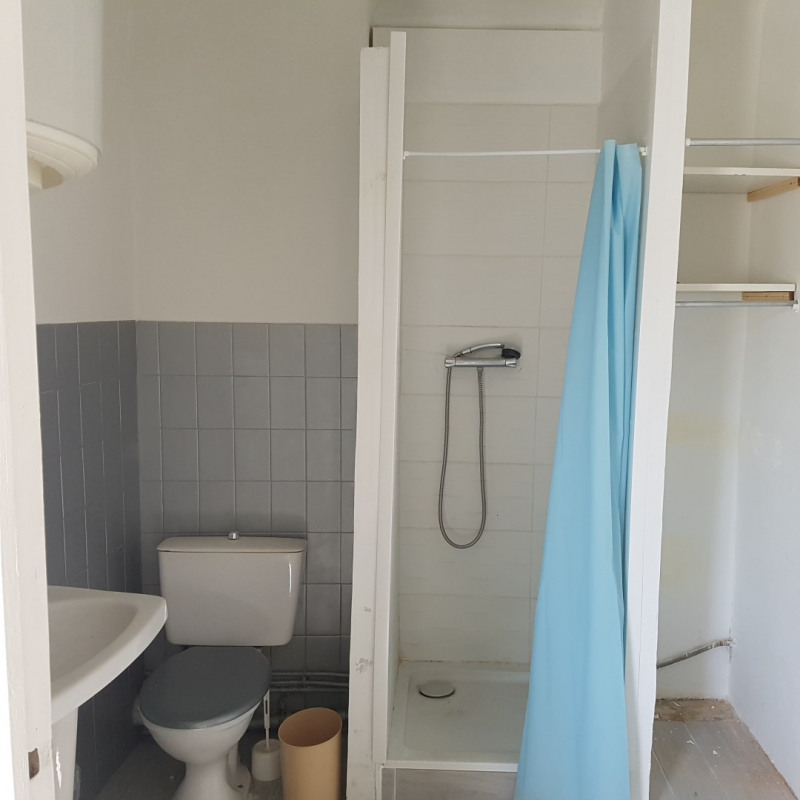 Location appartement Aix-en-provence 565€ CC - Photo 3