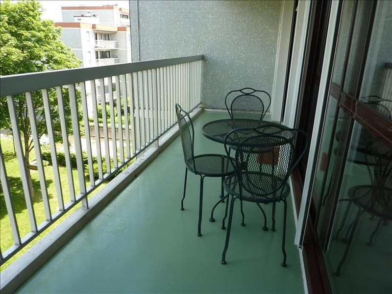 Vente appartement Les ulis 178 000€ - Photo 6