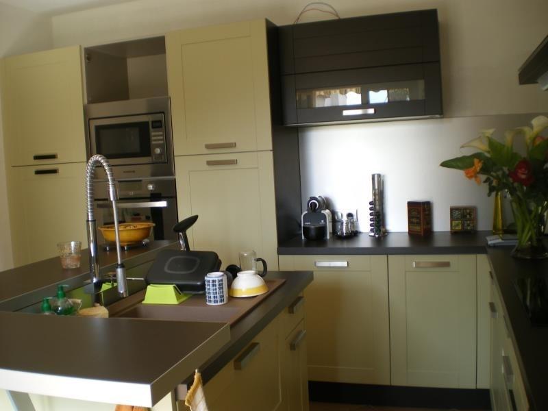 Vente maison / villa Frontignan 450000€ - Photo 4