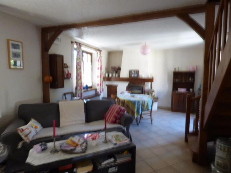 Sale house / villa Les andelys 180000€ - Picture 8