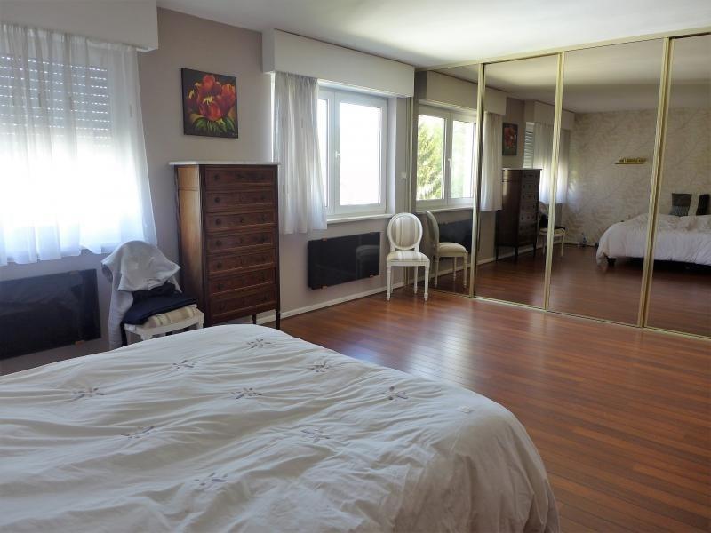 Sale apartment Metz 319000€ - Picture 9