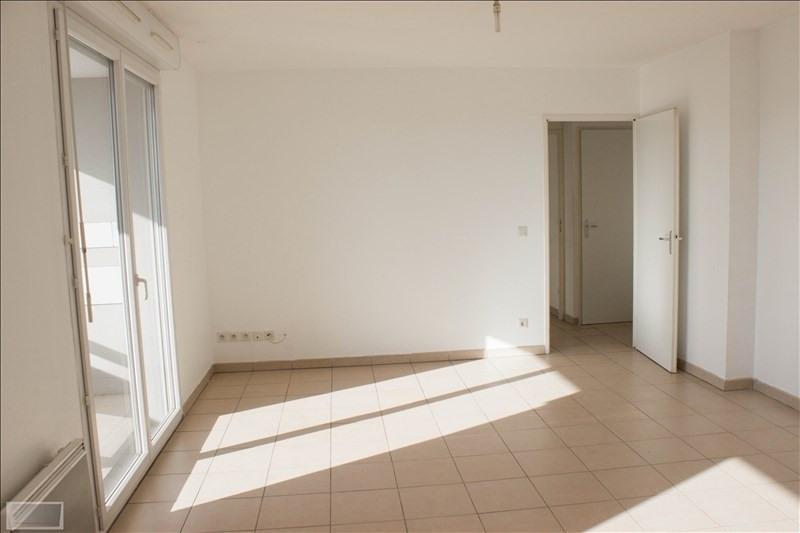 Vente appartement La seyne sur mer 138000€ - Photo 5