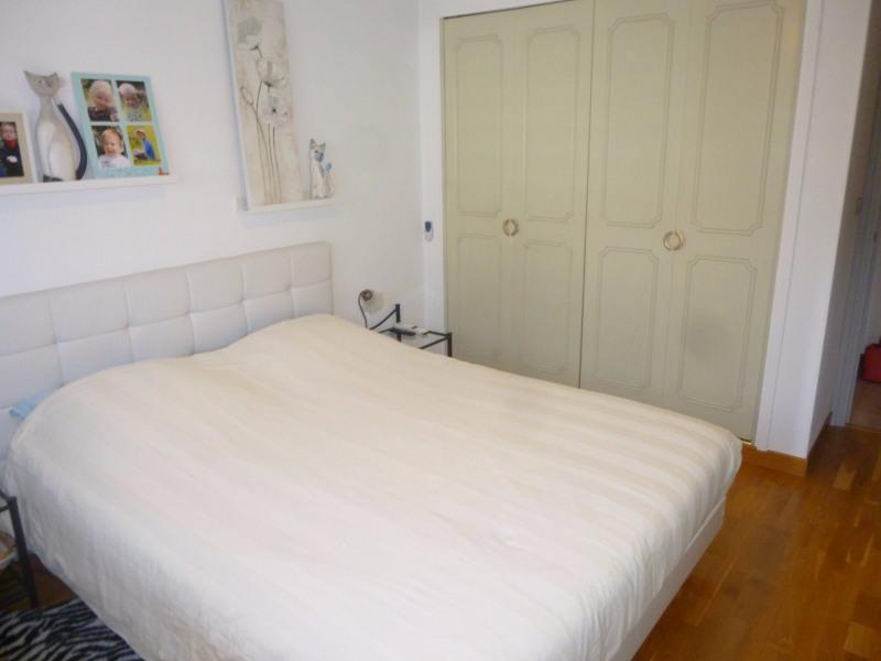 Vente appartement St raphael 285000€ - Photo 6