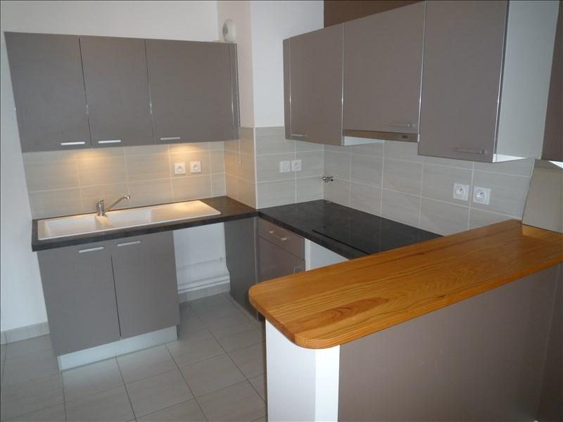 Location appartement Chatou 1383€ CC - Photo 3