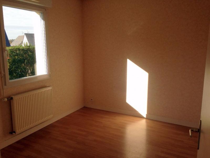 Vente maison / villa Entrammes 164560€ - Photo 3