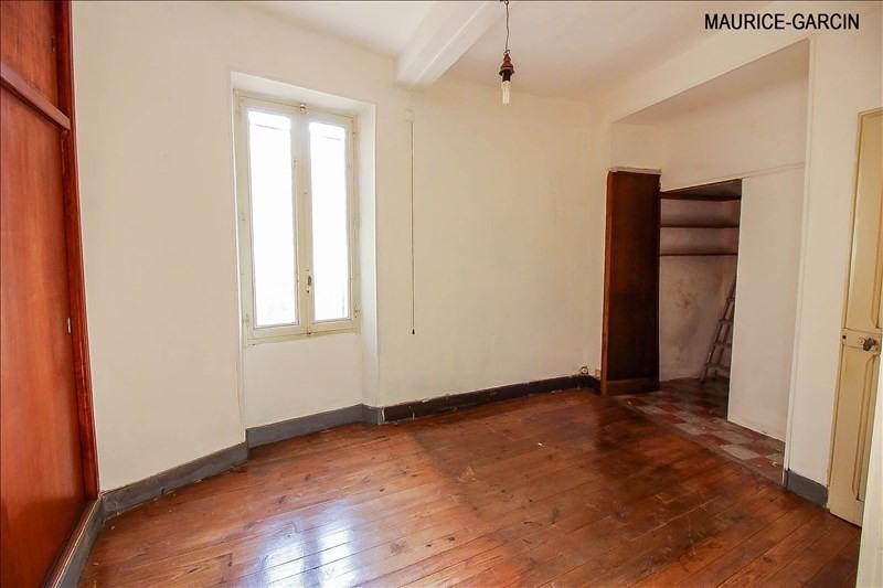 Vente maison / villa Beaumes de venise 140000€ - Photo 4