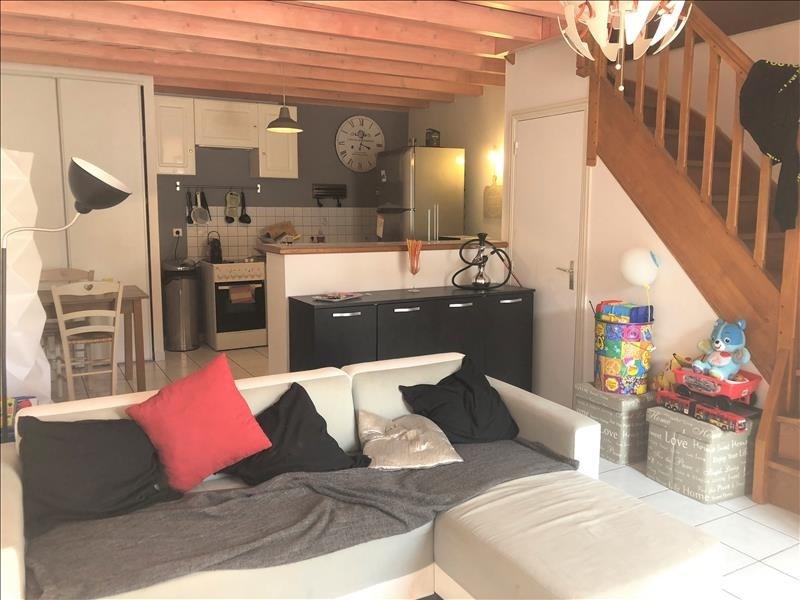 Vente appartement St jean de braye 105000€ - Photo 1