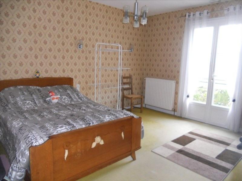 Vente maison / villa Aiffres 212500€ - Photo 8