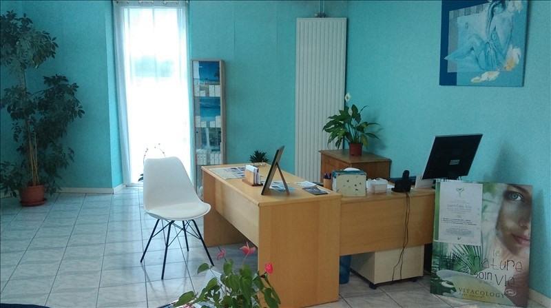Commercial property sale shop Pau 200000€ - Picture 2