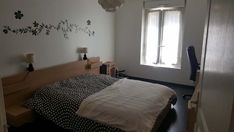 Sale apartment La chapelle en serval 225000€ - Picture 5