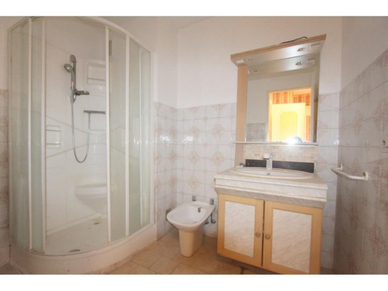 Vente appartement Nice 232 000€ - Photo 2