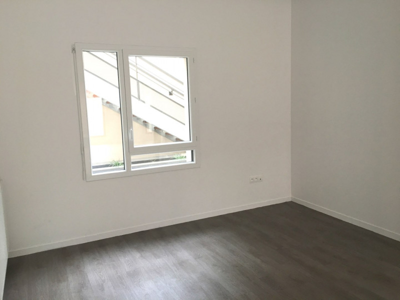 Location bureau Montreuil 1 420€ HT/HC - Photo 17