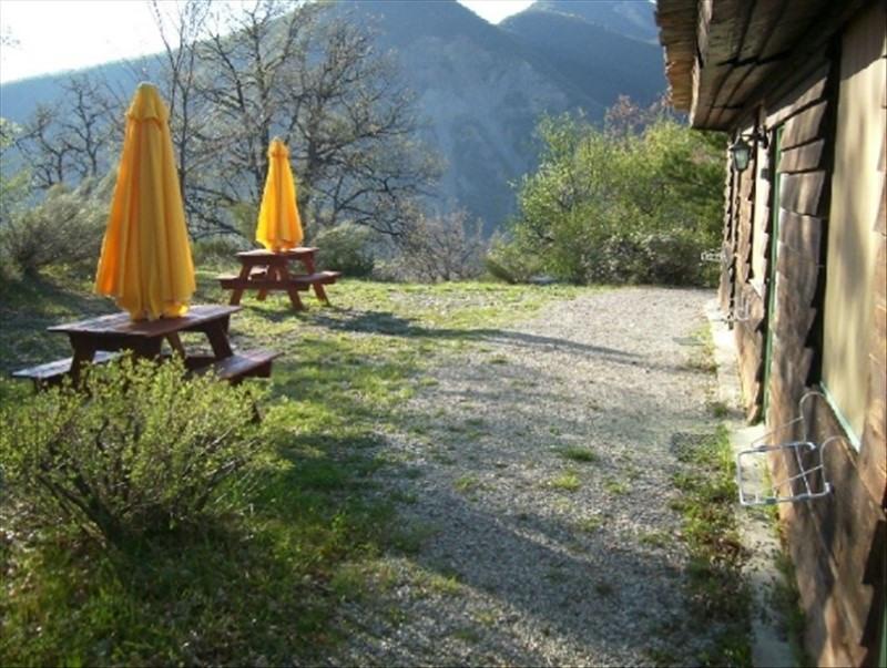 Vente de prestige maison / villa Clamensane 950000€ - Photo 7