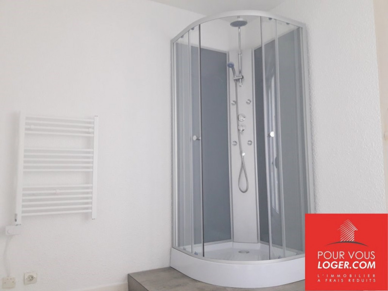 Vente appartement Berck 148000€ - Photo 7
