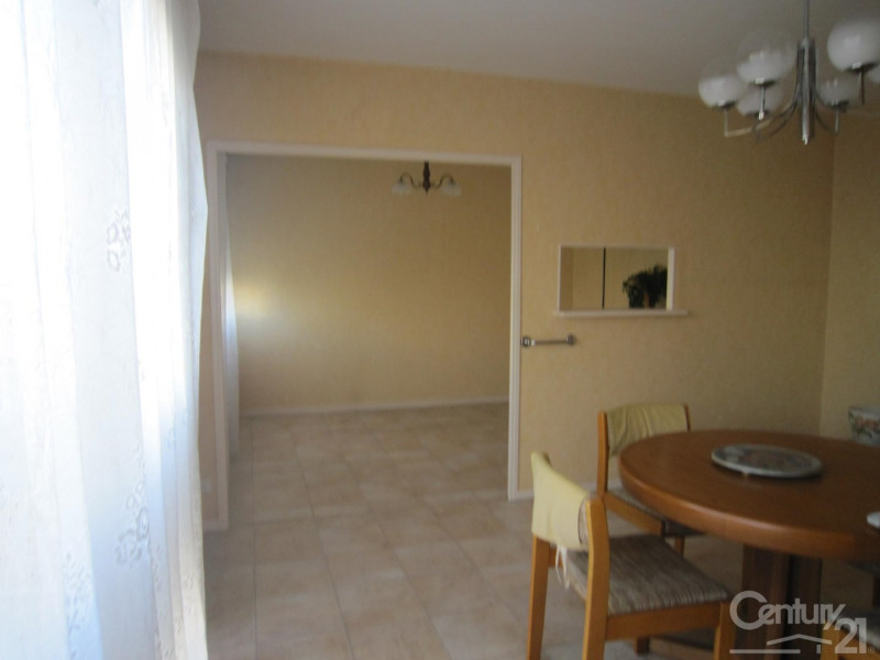 Vente appartement Decines charpieu 149 000€ - Photo 14