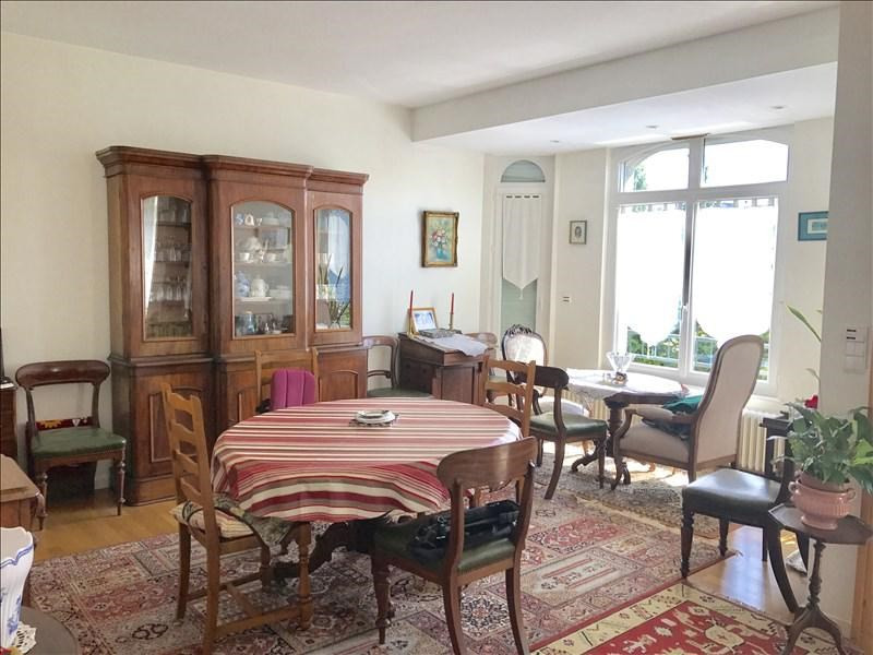 Vente maison / villa St brieuc 335 340€ - Photo 2