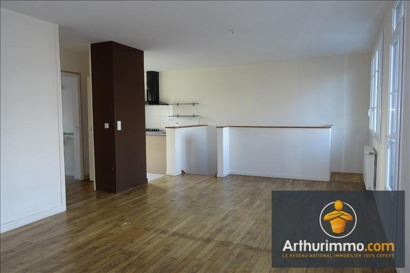Sale house / villa St brieuc 178500€ - Picture 3