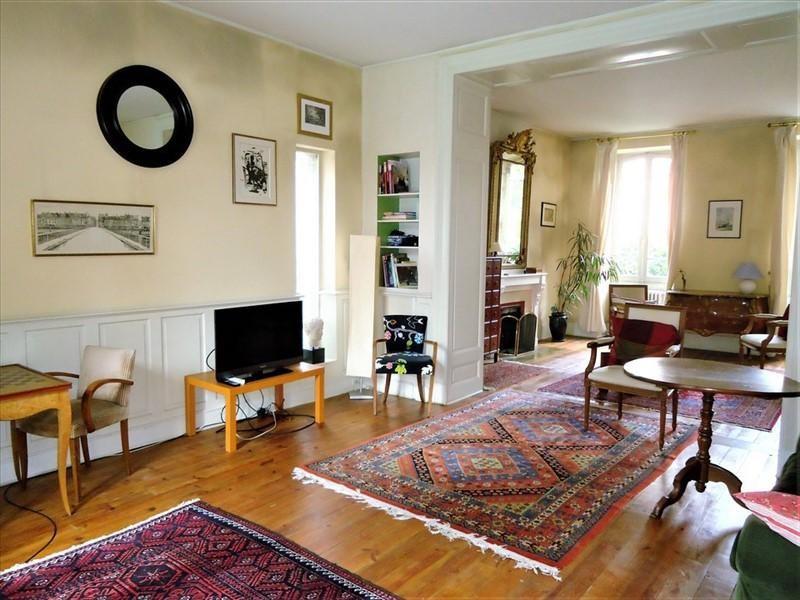 Sale house / villa Albi 525000€ - Picture 2