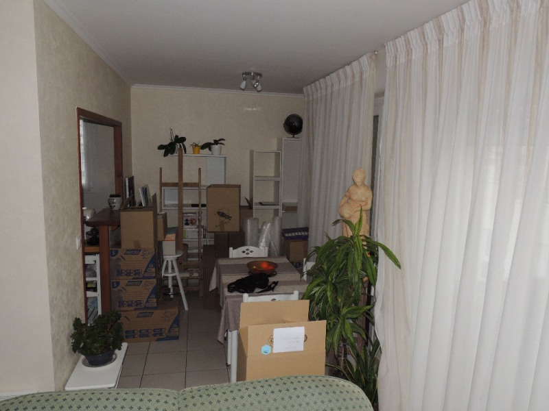 Location appartement Royan 550€ CC - Photo 9