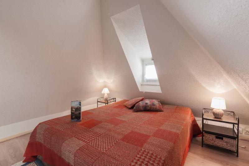 Verhuren vakantie  appartement Strasbourg 1560€ - Foto 8