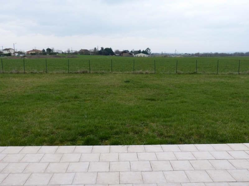 Sale house / villa Ste gemme 170000€ - Picture 10