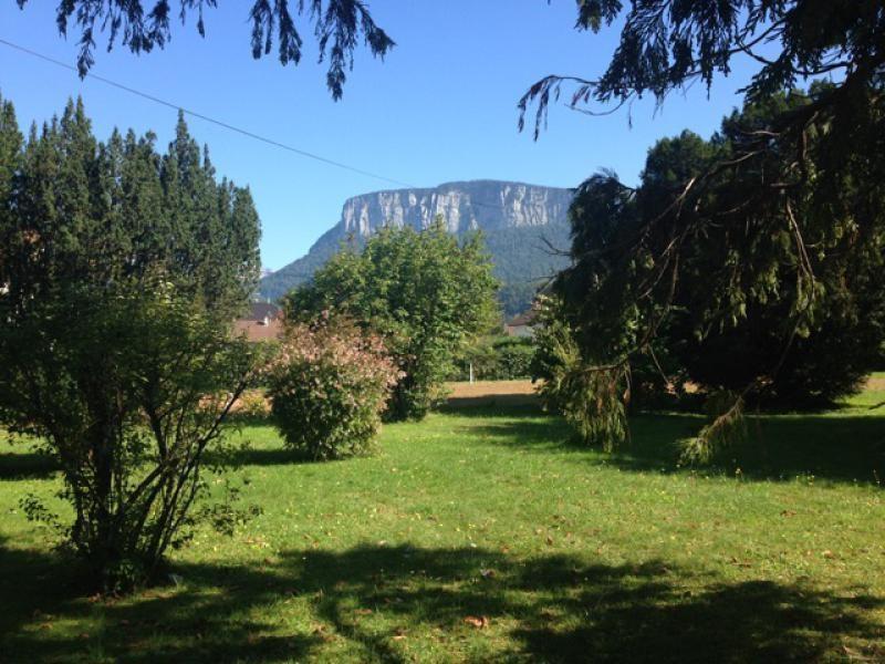 Vente maison / villa Voiron 420000€ - Photo 3
