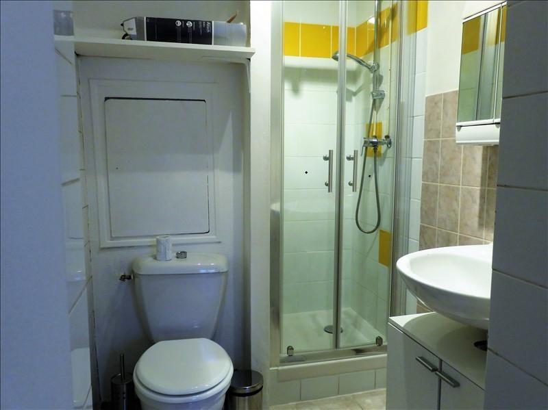 Location appartement Meaux 590€ CC - Photo 4